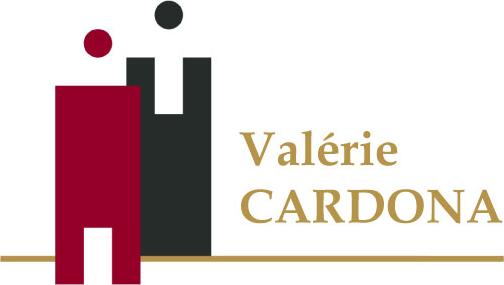 Valérie Cardona, Avocat au Barreau de GRASSE